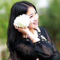 Li Lana