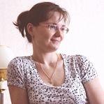 Elena Markova