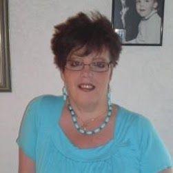 Patricia Duriaux