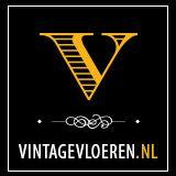 Vintagevloeren.nl