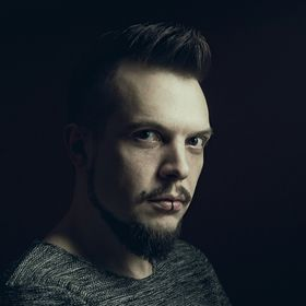 Max Arefiev
