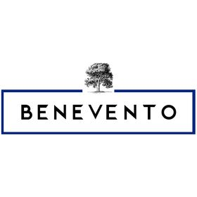 BeneventoCLTH