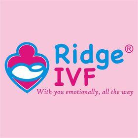 Ridge IVF