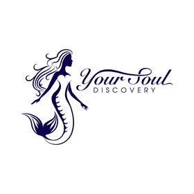 Your Soul Discovery