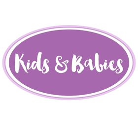 Kids&Babies - Festas com Design