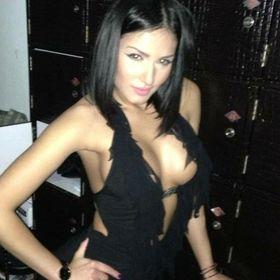 Michelle Nedelcu