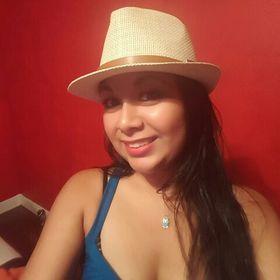Angelica Munoz