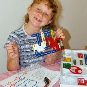 Kid Inventor ®