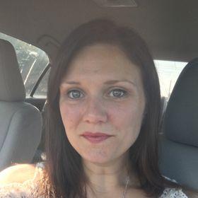 Megan Hebert