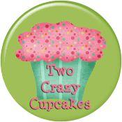 TwoCrazyCupcakes