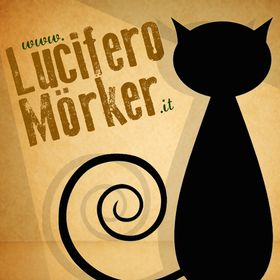 Lucifero Mörker