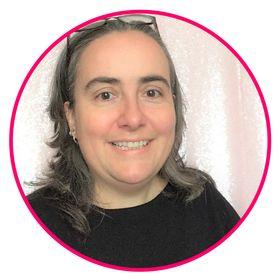 Sara | My Indie Life Blog | Small Biz Marketing