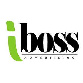 iBoss Advertising