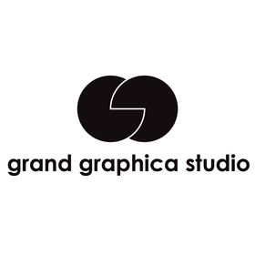 grand graphica studio