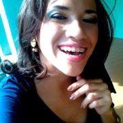 Francielle Oliveira