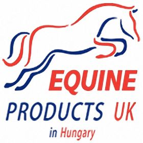 Equine Products UK in Hungary