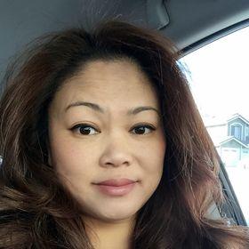 Vivian Lao
