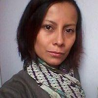 Maria Bernal