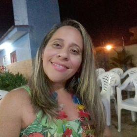 Milla Braga Linhares