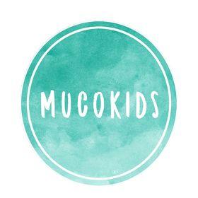 Mucokids
