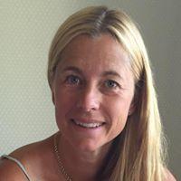 Marlene Westfeldt