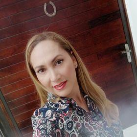 Lilia Astorga