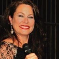 Maureen O'Sullivan- Bryant