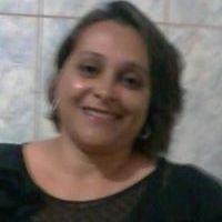 Luciene Costa