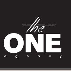 The One Agency Oficial