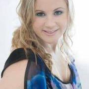Chloe Hogan