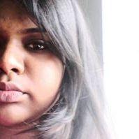 Malini Ravi