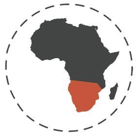 sites de rencontres escroqueries au Ghana