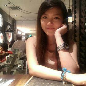 Wong ViVian