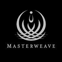 Masterweave Textiles