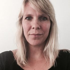 Mieke de Been
