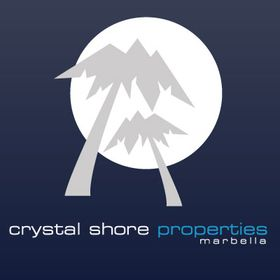 Crystal Shore Properties Marbella