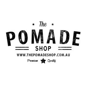 The Pomade Shop