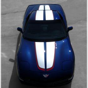 49 Bob S C5 Corvette Parts Tool S Ideas Corvette Corvette C5 Holley Efi