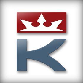 KingBuick_Gmc