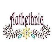 Authethnic.net