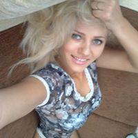 Teodora Gherman