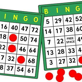 New Best Bingo Sites