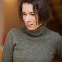 Ela Mistachowicz