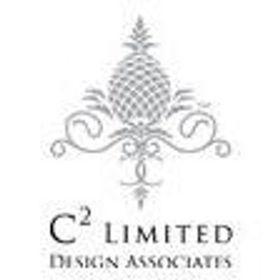 C2 Limited Design Associates