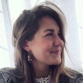 Erin Torgerson