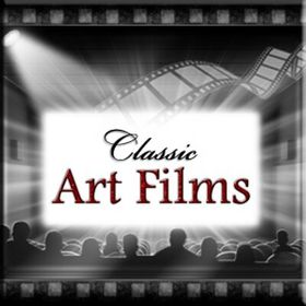 Classic Art Films