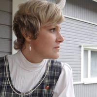 Johanna Lassila