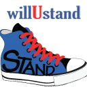 willUstand