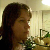 Annica Norrgrann