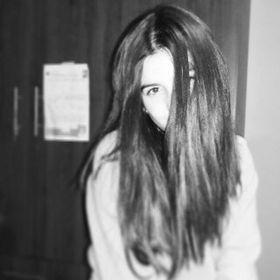 Sofia Farfan